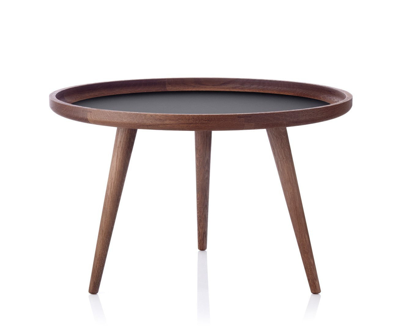 Coffee table TISCH