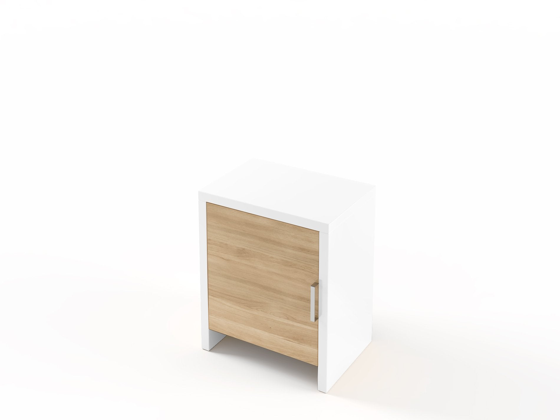 Cabinet ONEBOX 720