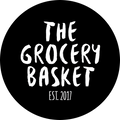 The Grocery Basket