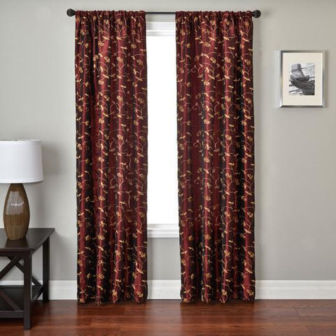 Softline Drapery and Ready Made Curtains