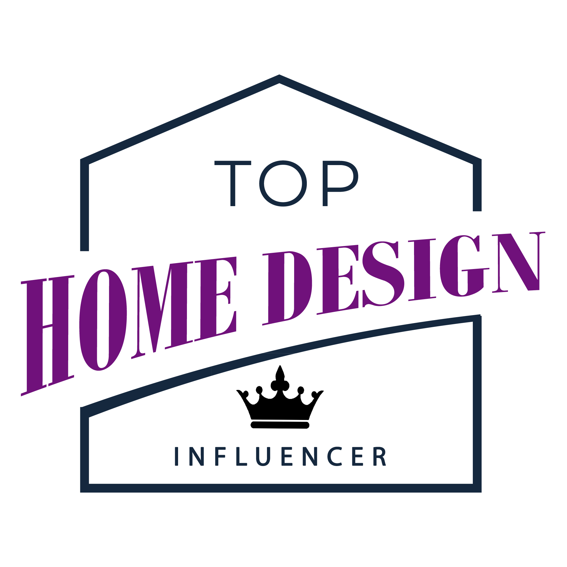 Top Home DIY and Home-Design Influencers You Must Follow