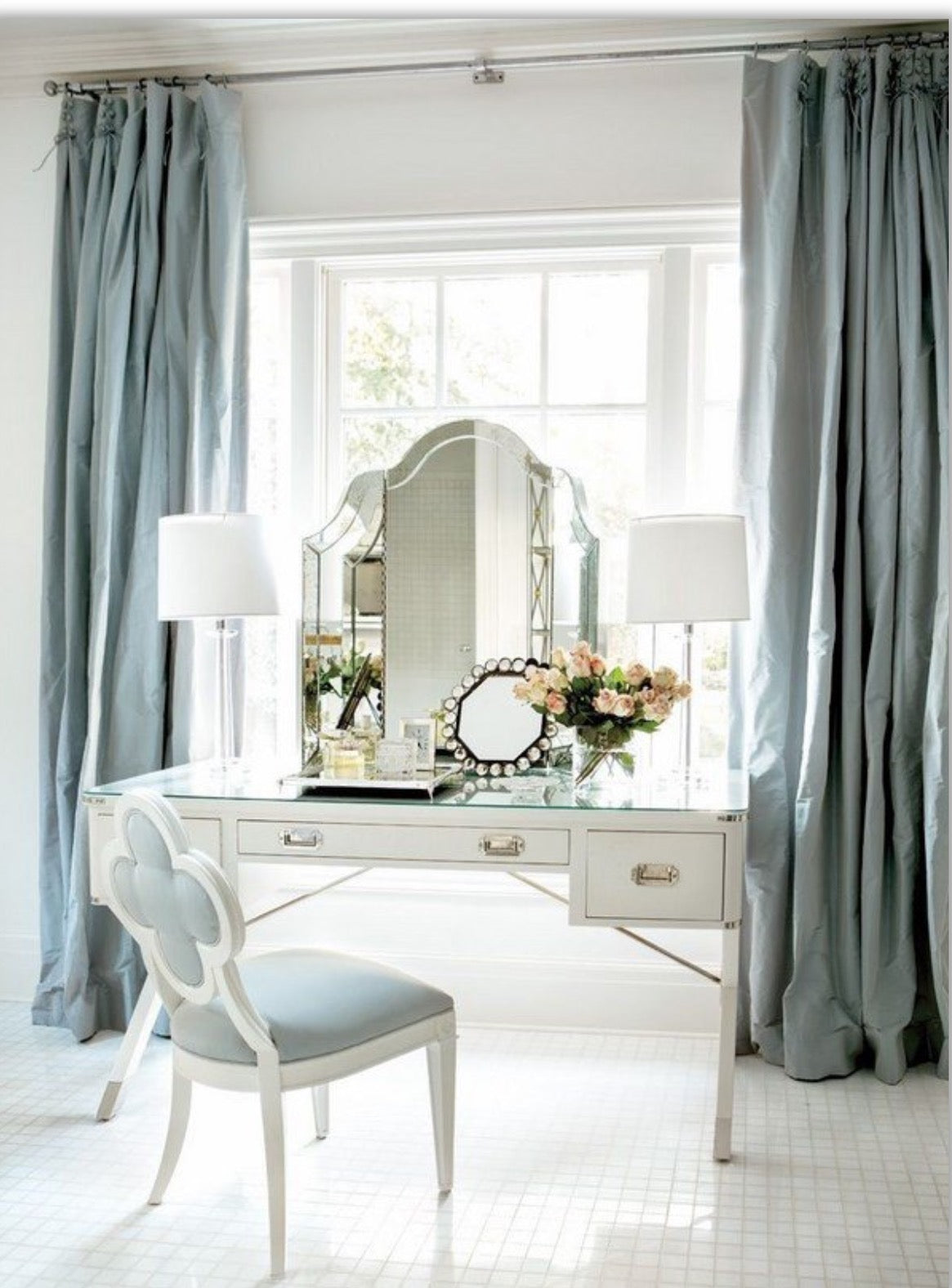 blush-faux-silk-curtains-silk-panels-window-treatments-coral-silk-drapes-buy-silk-drapes-white-curtains
