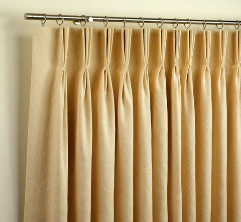 drapery transom for how hang rods inch hooks dr windows and drapes treatments pictures traverse rod rings size hanging pocket curtains pencil clip to stupendous with large pleat slip on window put curtain of