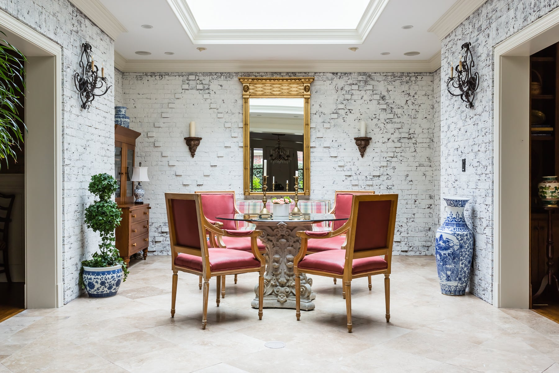 2019 Home Design Trends What S In And Out By Continental Window