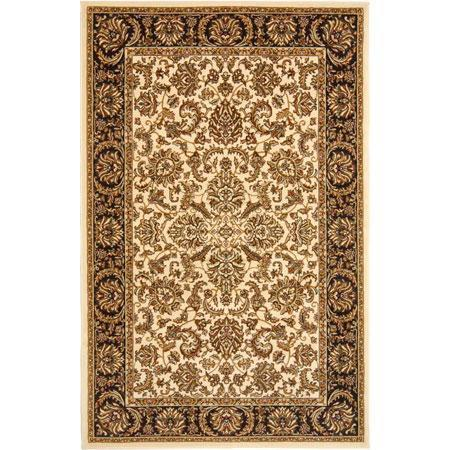Acel, Noble Area Rug
