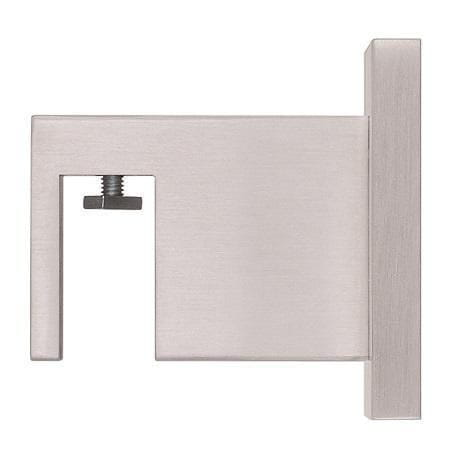 Forest Group Single Wall Bracket