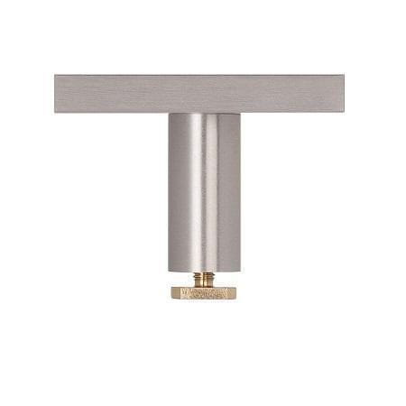 Forest Group Ceiling Bracket/Invisible Wall Bracket