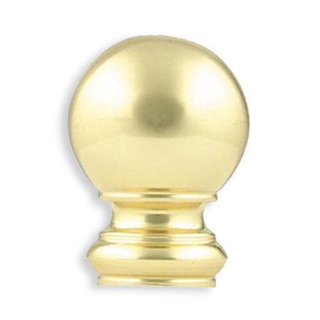 Vesta Brise Bise Collection Finial Ball