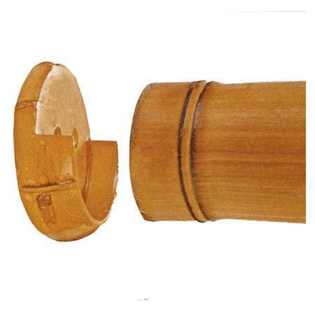 Menagerie Bamboo Inside Mount Bracket
