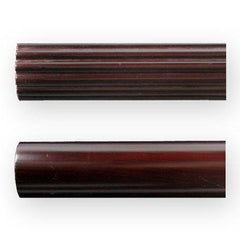 Wood Curtain Rods Huge Curated Selection Free Shipping Available