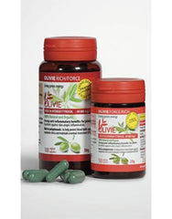 OLIVIE Riche/Force - 100 Capsules