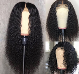 Full LaceWigs