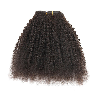 BOUTIQUE KINKY CURLY