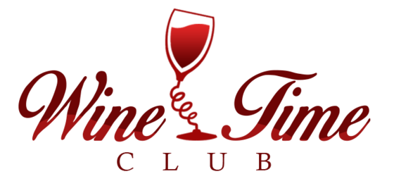 Wine Time Club