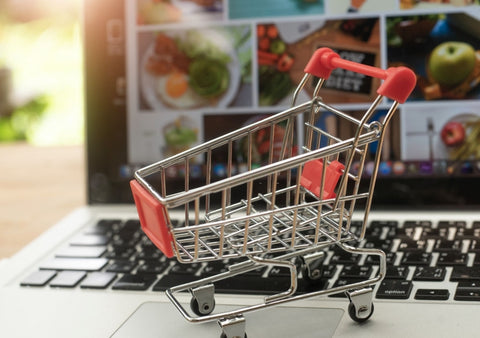 online-grocery-shopping-benefits