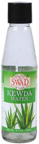 SWAD Kewda Water 180 ML