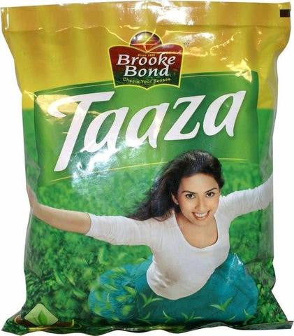 Brooke Bond Taaza 14 OZ (400 Grams)