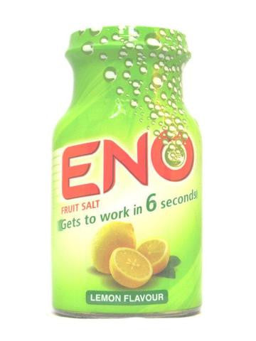 Eno Fruit Salt - Lemon