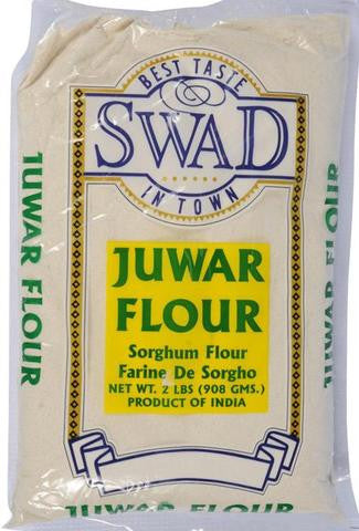 Groceries-Shop Flour products from your trusted Brands