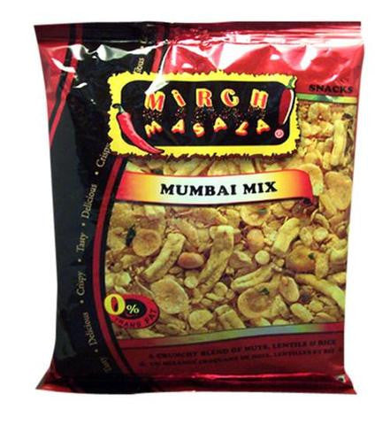 Mirch Masala Mumbai Mix 6 OZ