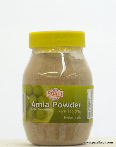 Swad Amla Powder