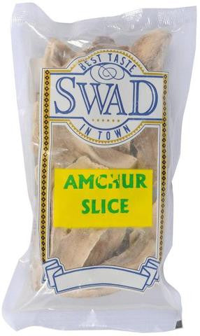 Swad Amchur Slice 3.5 OZ (100 Grams)