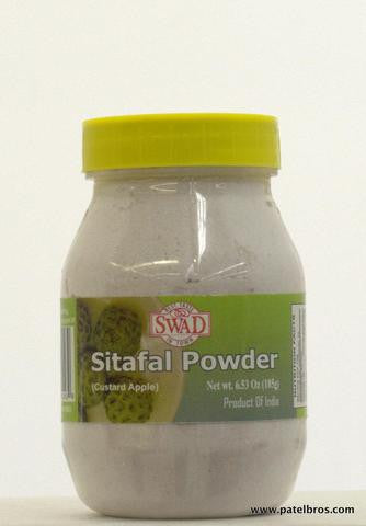 SWAD Sitafal Powder