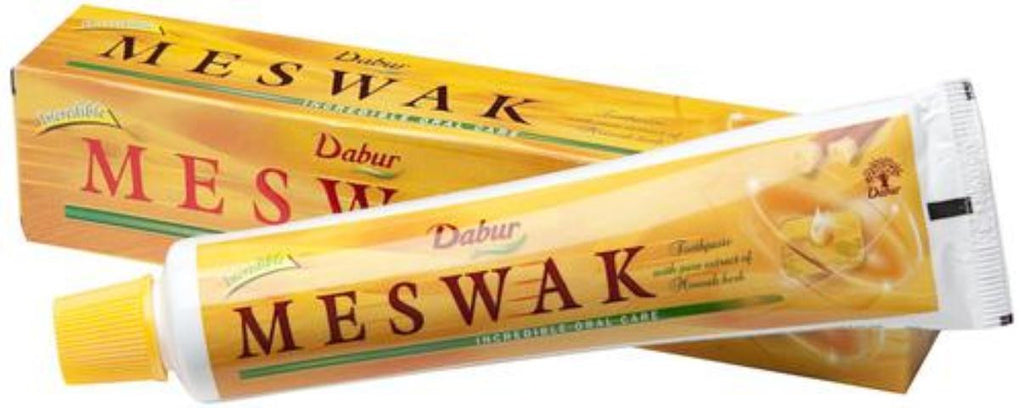 Dabur Meswak Tooth Paste