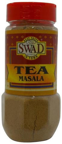Swad Tea Masala 3.5 OZ