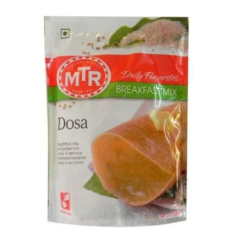 MTR Dosa Breakfast Mix 200 Grams (7.05 OZ)