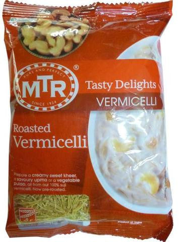 MTR Roasted Vermicelli 907 Grams (32 OZ)