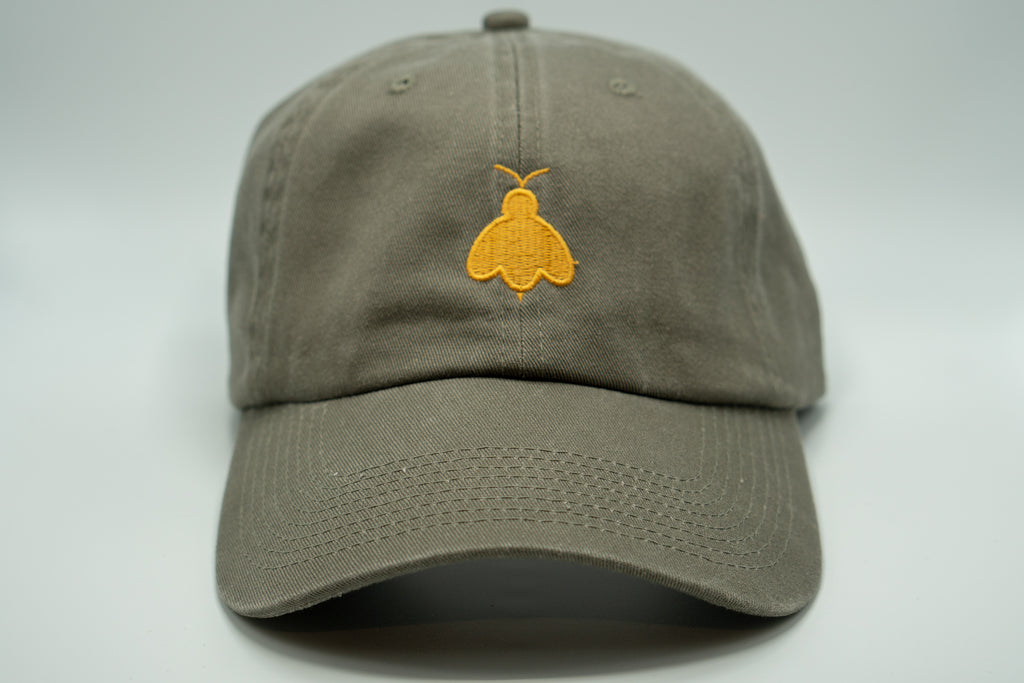 The Native Guy Hat