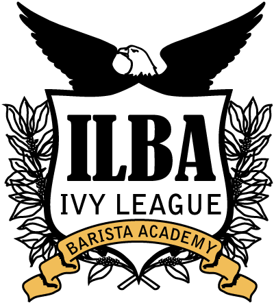 ILBA Coffee School