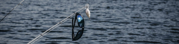 Picking the Best Sunglasses for Fishing
