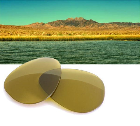 a459ecbaa20 Not only does it improve lowlight seeing but it is also perfect for sight  fishing. However