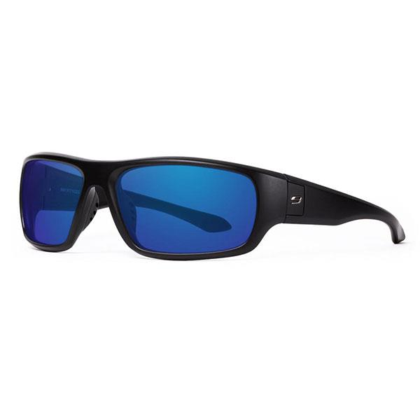 f8cf71276386 NINES® Polarized + NIRTECH® Sunglasses