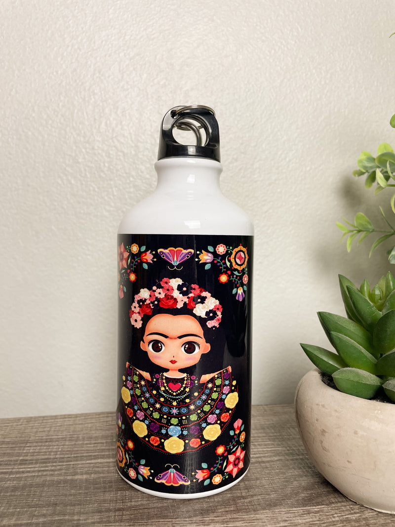 Mini Frida   bottle