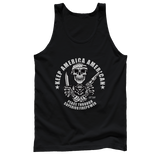 Keep America American EST. 2011 (Tank Top)