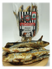 Aussie Sardine Tweetles - Shop n Trolley