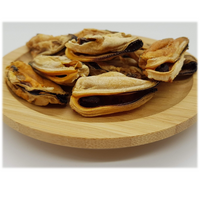 NZ Green Lip Mussels Tweetles - Shop n Trolley