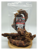 Turkey Neck Tweetles - Shop n Trolley