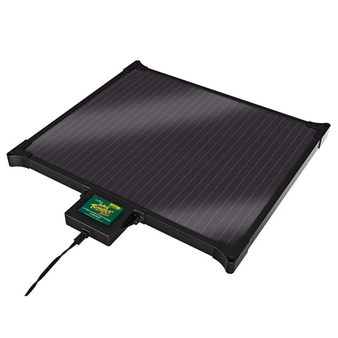 5-Watt Solar Tender® Battery Charger