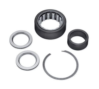 BEARING SERVICE KIT FLYWHEELSPRKT SHFT