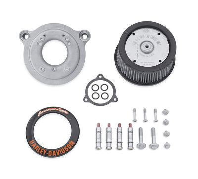 KIT SE PERFORMANCE A/C - 58MM