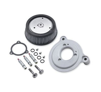 1450 STAGE 1 EFI KIT(FLH)