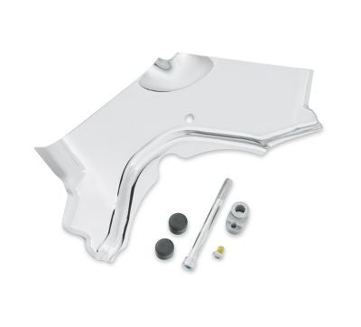 CYLINDER BASE COVER SOFTAIL