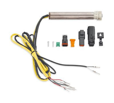 TWIST GRIP SENSOR KIT