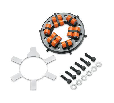 CLUTCH VARIABLE PRESSURE KIT