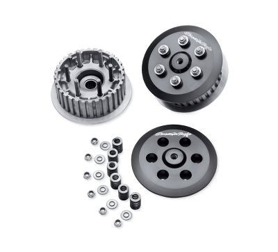 RACE CLUTCH KIT