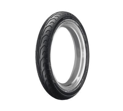 TIRE FRONT GT502F 100/90-19 57V BW